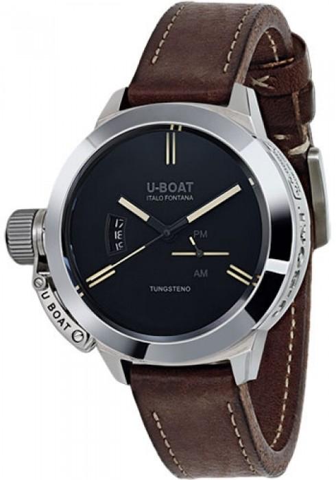 UBoat Classico 8079
