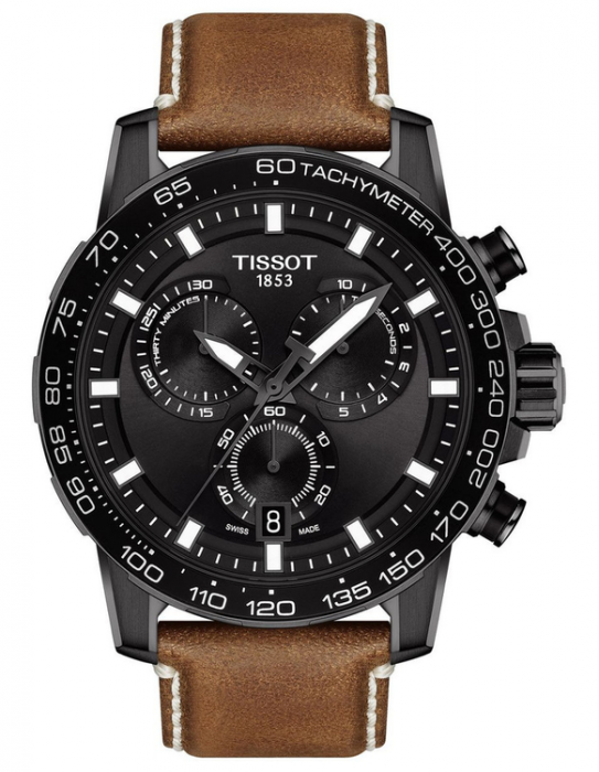 Tissot Supersport