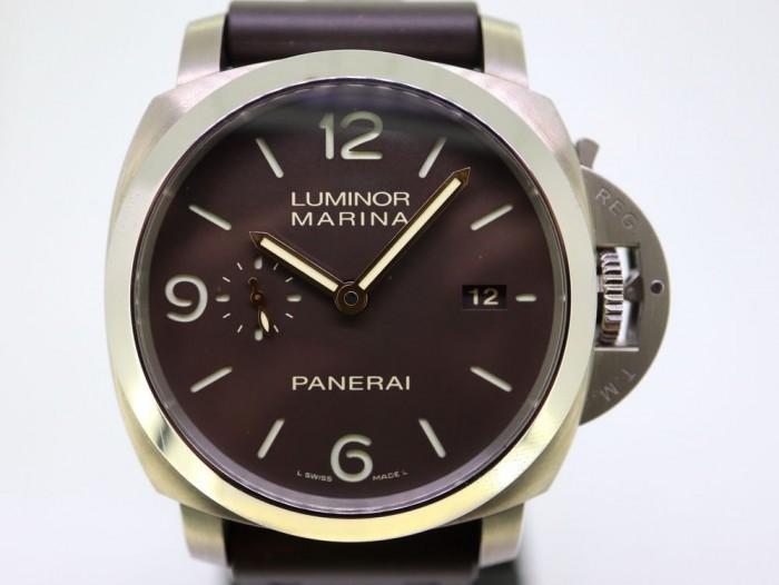 Panerai Luminor Marina PAM00351