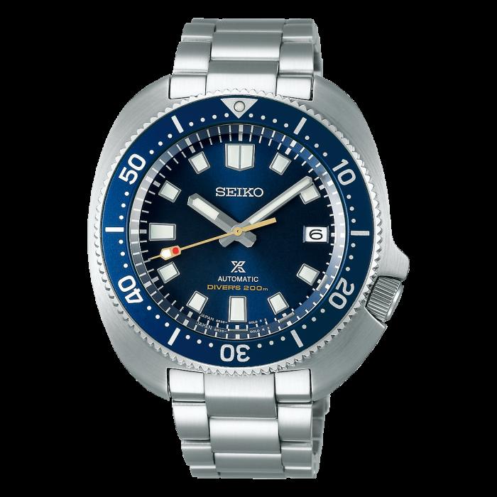 Seiko Prospex Diver SPB183 Limited Edition