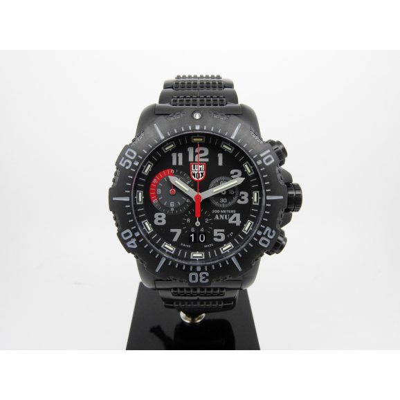 Luminox ANU Navy Seal Chronograph A4242