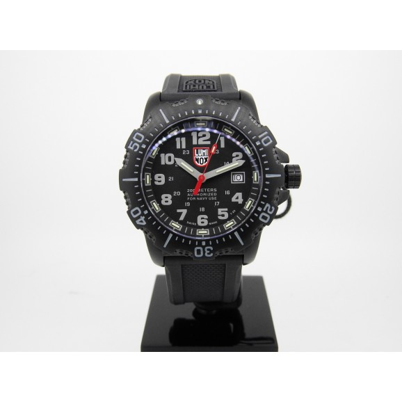 Luminox ANU