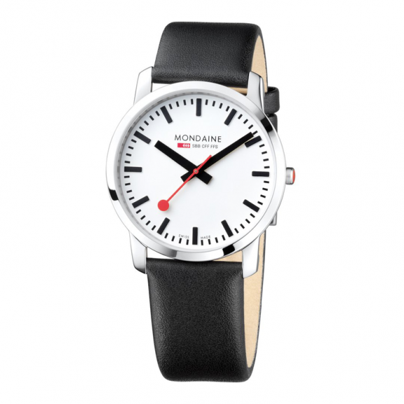 Mondaine Simply Elegant (36mm)