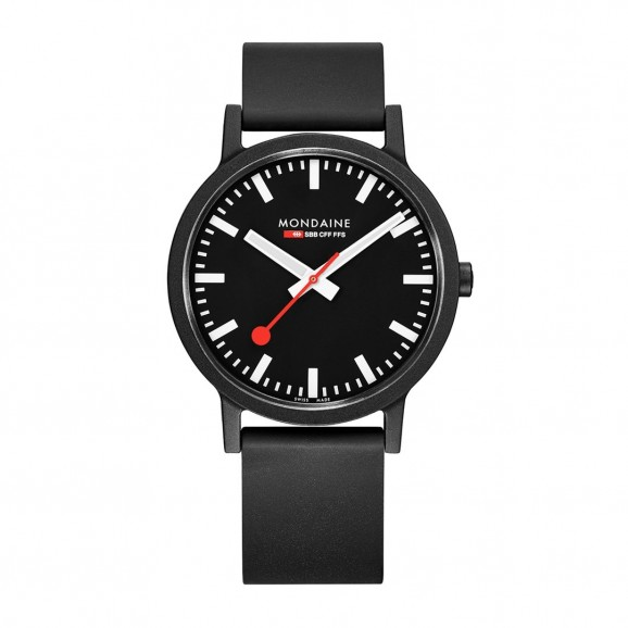 Mondaine Essence 41mm