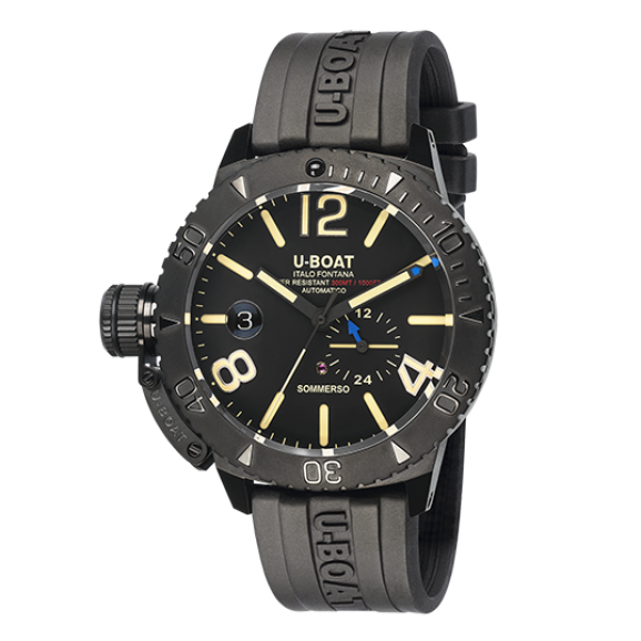 UBOAT SOMMERSO 9015